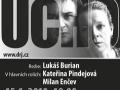 ucho_plkt