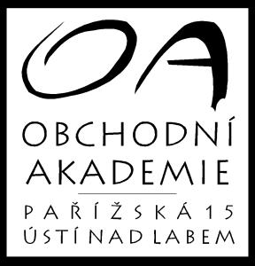 OA-UL