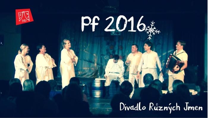 PFDRJ2016