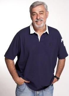 Jan Rosák
